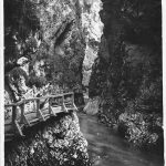https://commons.wikimedia.org/wiki/File:Postcard_of_Vintgar_Gorge_1928.jpg